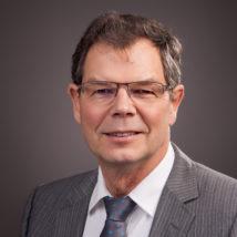 Dr. Peter Maisenbacher