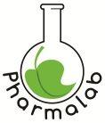 pharmalab.de